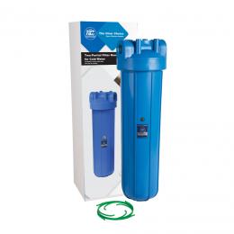 Фильтр магистр. Aquafilter FH20B1-WB