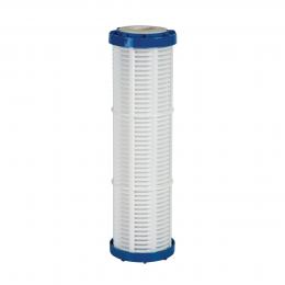 Картридж Aquafilter FCPNN20М  20 мкр сетка