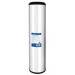 Картридж Aquafilter FCCA20BB  (гран. уголь)