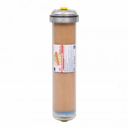 Картридж Aquafilter AISTRO-L-CL (умягчение)