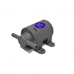 Выключатель воды Aquafilter AIMIAO2 K