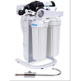 Система обратного осмоса Aquafilter KP-RO500-P-NN