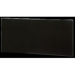 Обогреватель HGlass IGH 4080 R Basic (Inox)