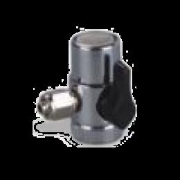 Дивертер Новая вода RD-14C