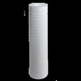 Картридж Atlas PP110SX - 5 mcr (гор.вода)