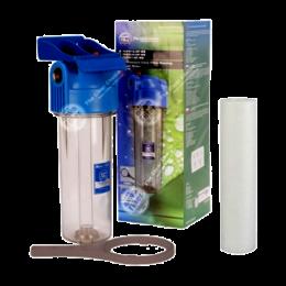 Фильтр магистр. Aquafilter FHPR12-HP1