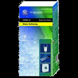 Фильтр. загрузка Aquafilter FHPRA-R