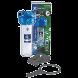 Фильтр магистр. Aquafilter FHPR12-3_R