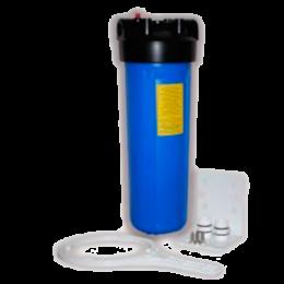 Фильтр магистр. Titan HB20-B (комплект тип2)