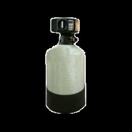 Фильтр угольный Canature 1017 BNT1651T