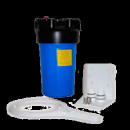 Фильтр магистр. Titan HB10-B (комплект, тип2)