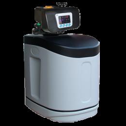 Система умягчения Runxin  CAB-1017