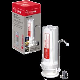 Фильтр питьевой Новая вода NW-F105