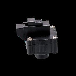 Датчик Новая Вода WB-CV6231B-Q (низкого давления)