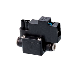 Датчик Новая Вода WB-CV6201B-Q (высокого давления)