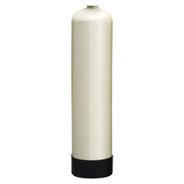 Баллон Titan WS-FRP 1354