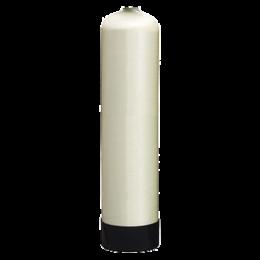 Баллон Titan WS-FRP 1665
