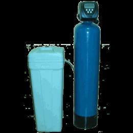 Система компл. очистки Runxin  FS-1054