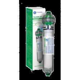 Мембрана Aquafilter TLCHF-2T (ультрафильтрация)