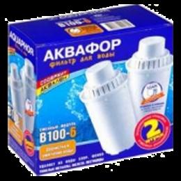 Картридж Аквафор B-100-5 (2 шт.)
