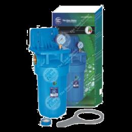 Фильтр магистр. Aquafilter FH10B1-B-WB
