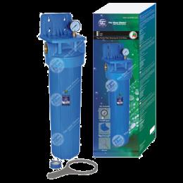 Фильтр магистр. Aquafilter FH20B1-B-WB